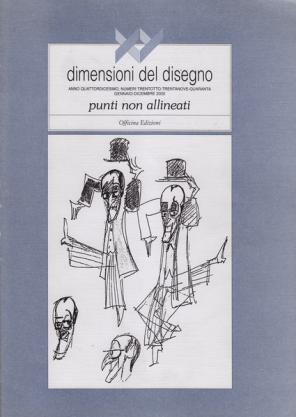pub_200012dimensioni_01