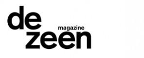 pub_201207dezeen_logo
