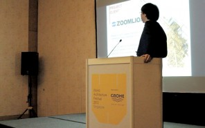 Events_2012_WAF_03
