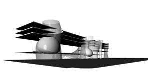 07-spatial_concept