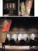 pub_199311interiordesign_03