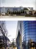 pub_200503architekturaibiznes_03