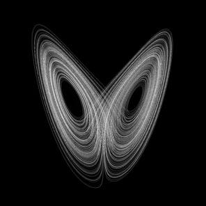 theory_19