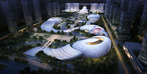 Yichang_project page image