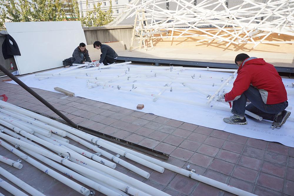 Beijing University Cocoon Research_02