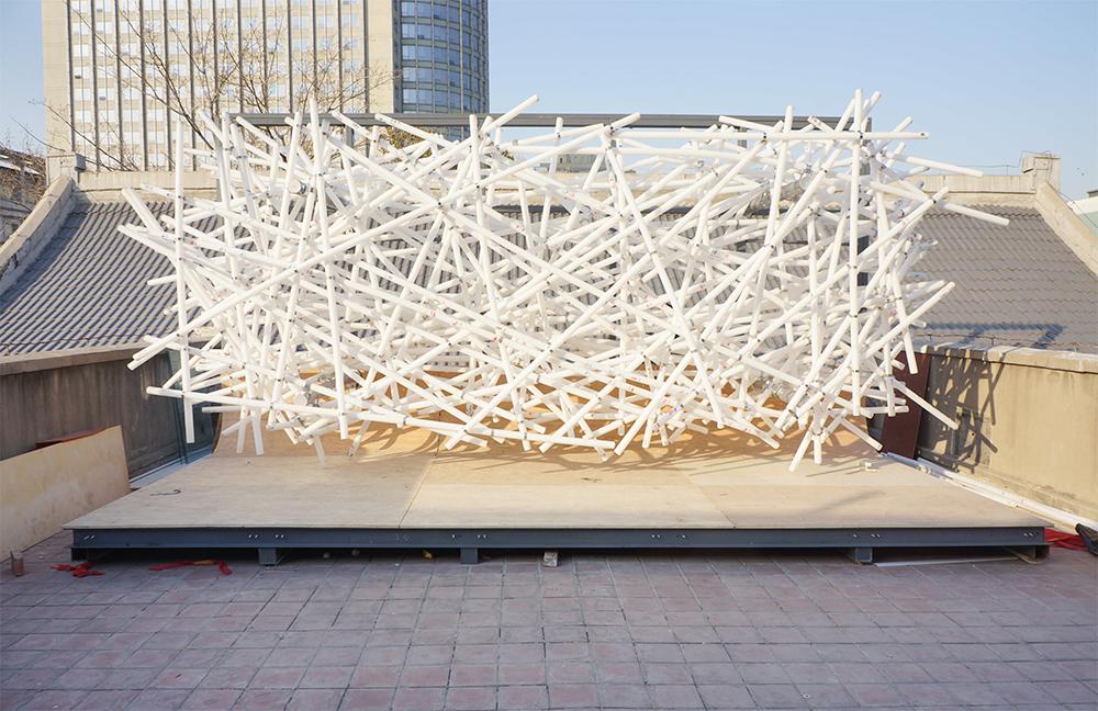 Beijing University Cocoon Research_09