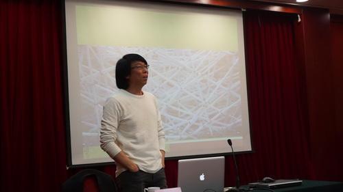 Beijing University Cocoon Research_15