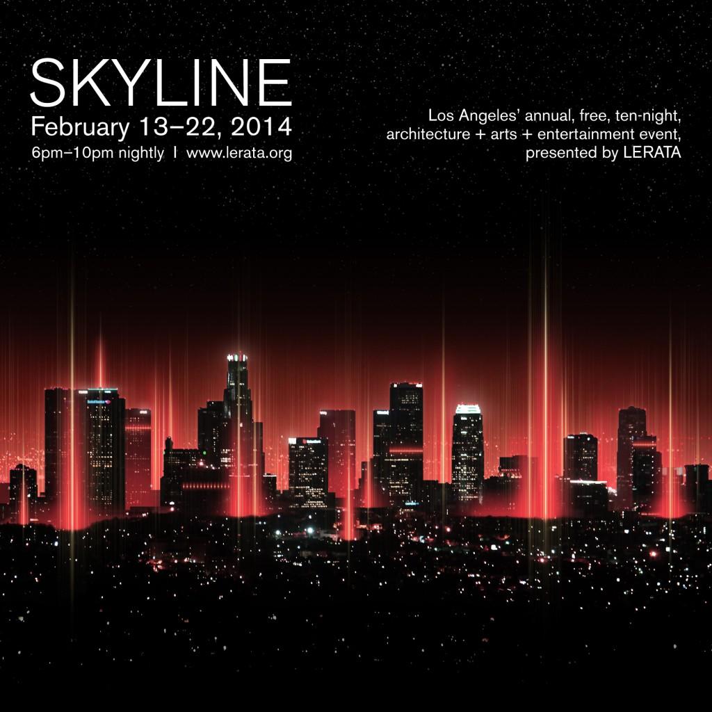 SKYLINE_LERATA_ICON-full-size-1024x1024