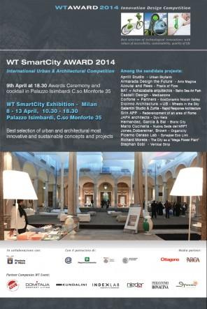 WT SmartCity_03